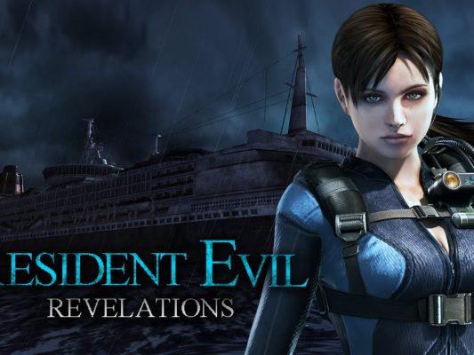 Resident-Evil-Revelations-_PS4