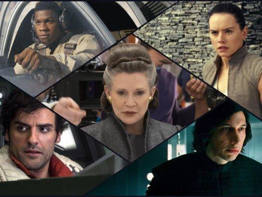 Star Wars na EW (10)