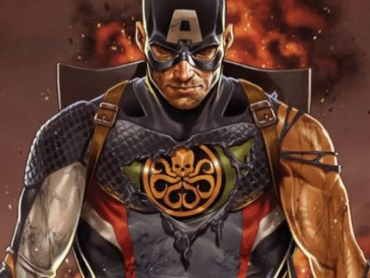 captain-americas-hydra-suit-revealed-on-the-cover-of-marvel-comics-secret-empire-0-social-752×440