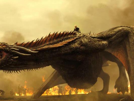 poltrona-blood-of-the-dragon-got