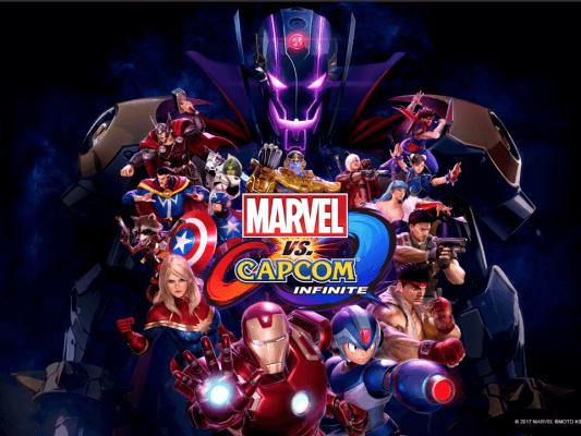Marvel-vs.-Capcom-Infinite