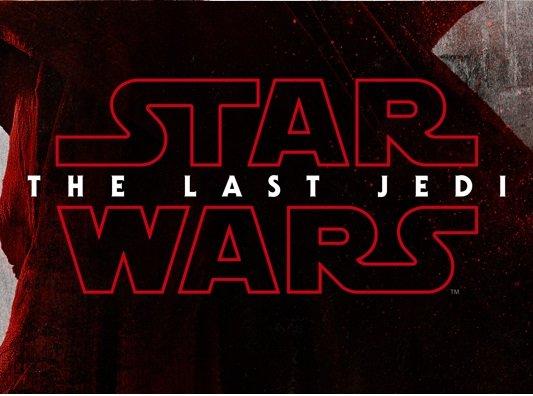 Ultimo Jedi