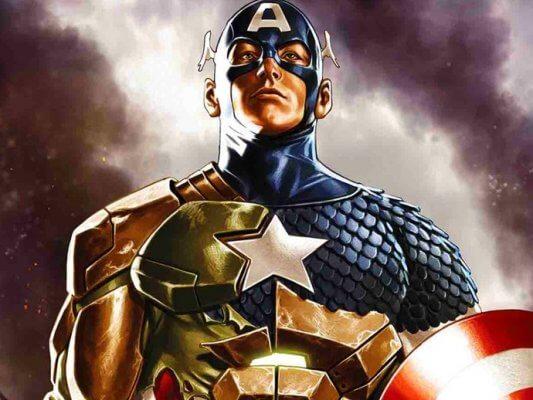 hydra-captain-america-header