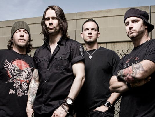 poltrona-alter-bridge-