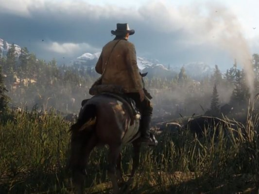 poltrona-red-dead-redemption-2-2