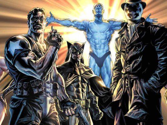 poltrona-watchmen-
