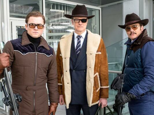 t-Kingsman-Golden-Circle-Review