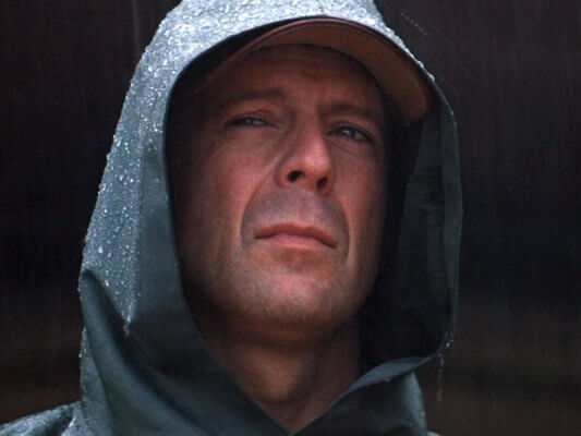 unbreakable_bruce_willis.0