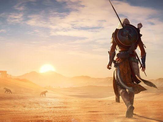 poltrona-Assassins-Creed-Origins