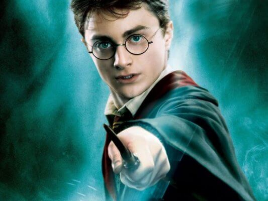 poltrona-HarryPotter-WizardsUnite