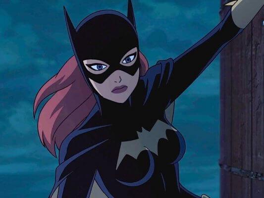 poltrona-batgirl