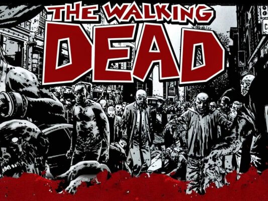 the-walking-dead-hq-panini-comics-1068×601