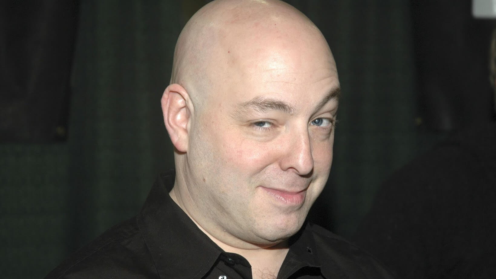 Brian Michael Bendis assina com a DC Comics