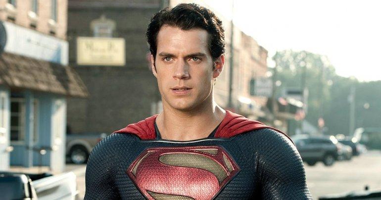 Matthew Vaughn quer trabalhar com a DC em um filme do Superman faf7bcae06