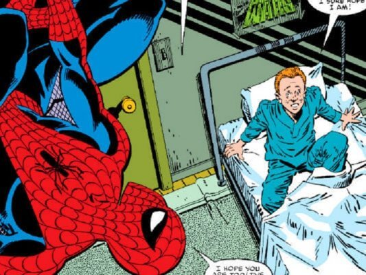menino-q-colecionava-homem-aranha
