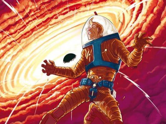 poltorna-astronauta-singularidade-danilo-beyruth-feat-2