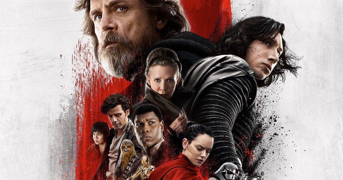 Crítica   Star Wars: Os Últimos Jedi deixa lições e entrega o capítulo mais maduro da franquia