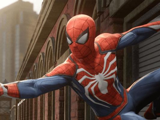 poltrona-spiderman-ps4
