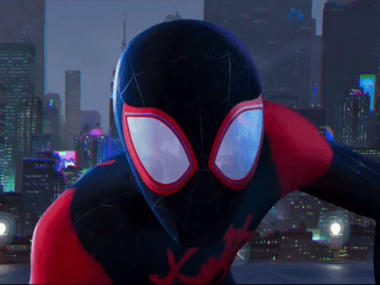 poltrona-spiderverse