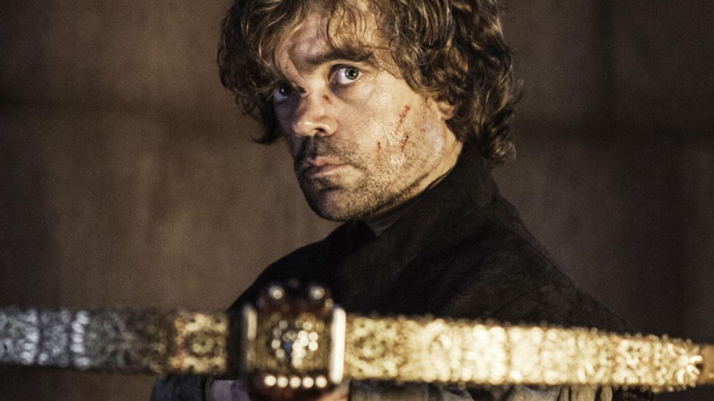 Game of Thrones pode ganhar série de animação