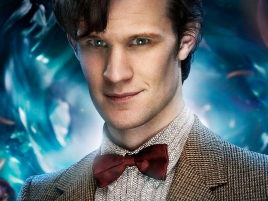 Matt-Smith-in-Doctor-Who-bowtie