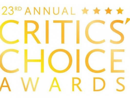 poltrona-critics-choice-awards-2018