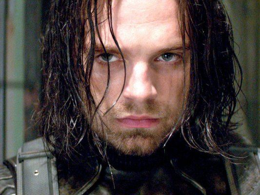Captain-America-Civil-War-Preview-Bucky-Barnes