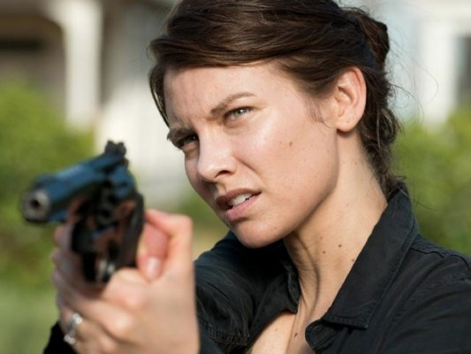 Lauren-Cohan-the-walking-dead