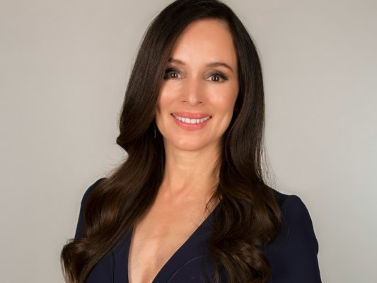 Madeleine-Stowe-interview