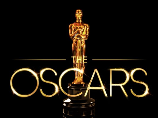 Oscar_Blog-1