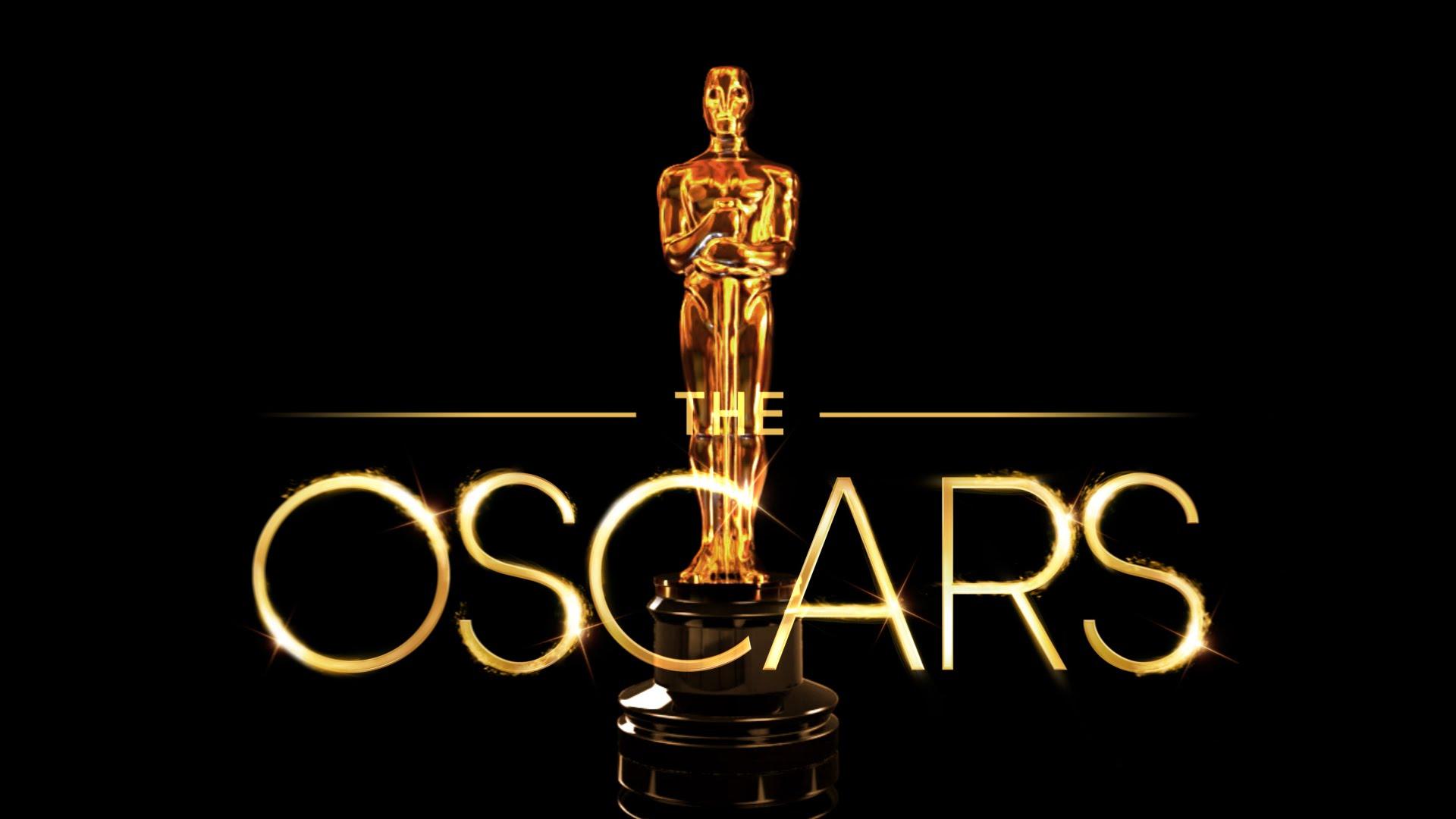 Oscar 2021 adiado para