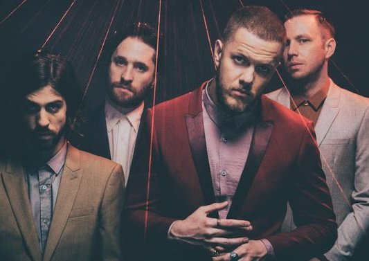 imagine-dragons-2017-press-pic-supplied-671×377