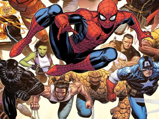 marvel-fresh-start-header
