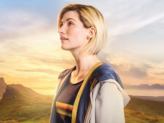 poltrona-jodie-whittaker-doctor-who-