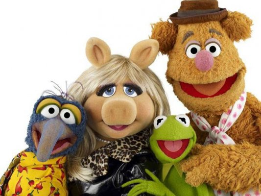 poltrona-the-muppets-abc