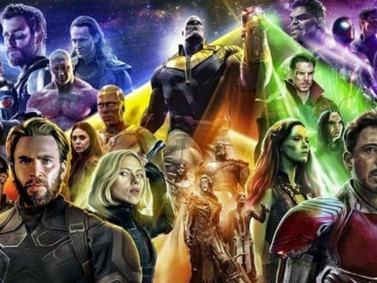 Avengers-Infinity-War-Comic-Con-1