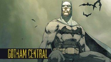 Gotham DPCG