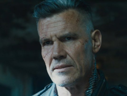 Josh-Brolin-as-Cable-in-Deadpool-2