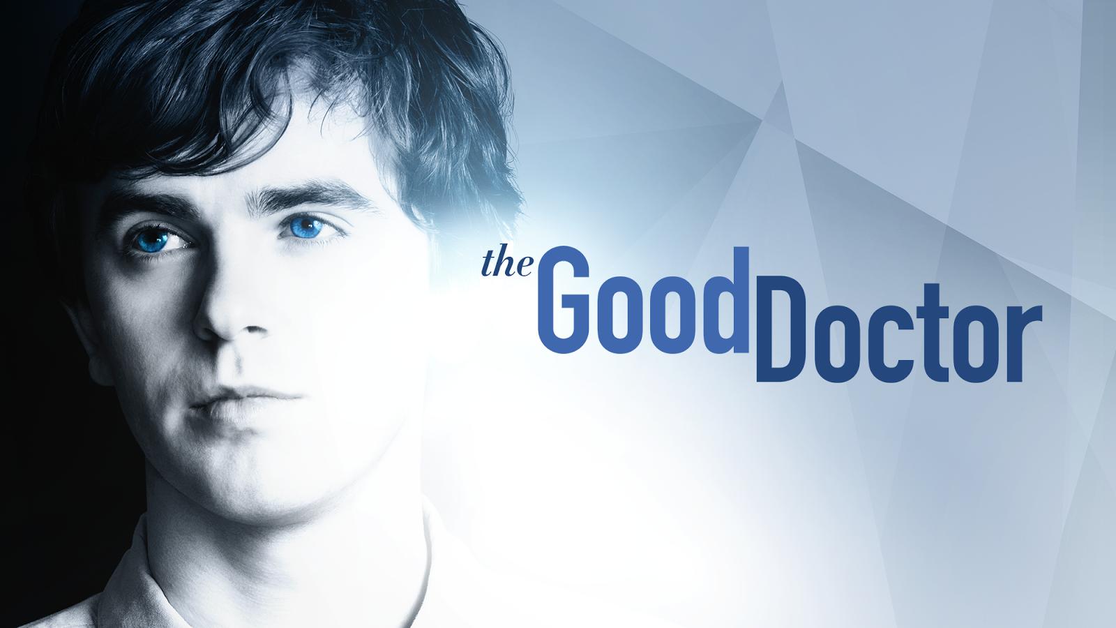 The Good Doktor