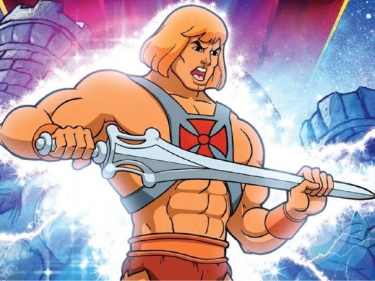 poltrona-He-Man