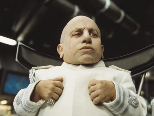poltrona-verne-troyer-in-austin-powers
