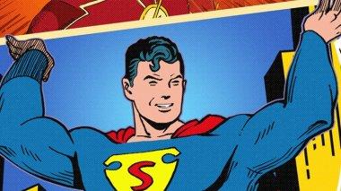 superman em injustice 2 mobile