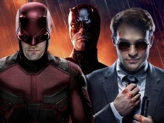 Charlie-Cox-and-Ben-Affleck-Daredevil