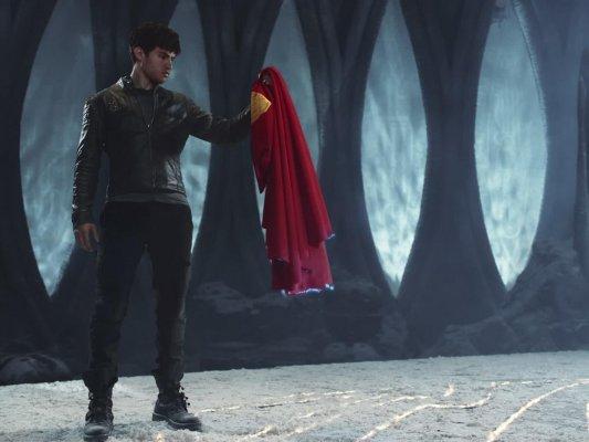 poltrona-krypton-syfy