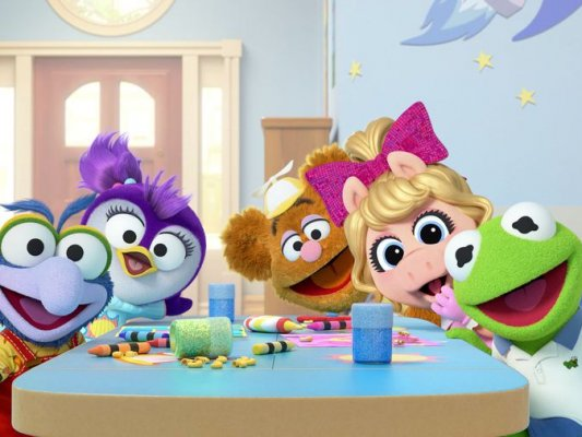 poltrona-muppets-babies_eqaf