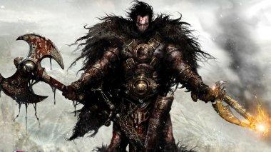 Heavy Metal, da Mythos Editora