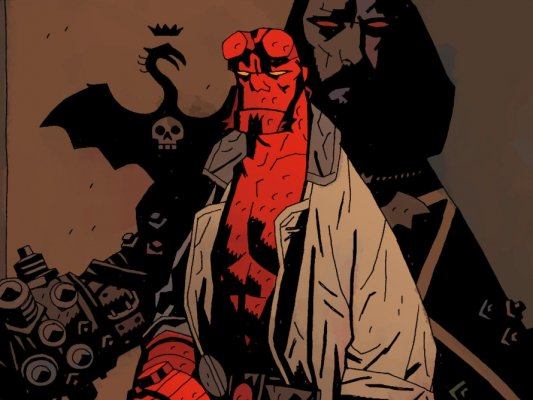 hellboy-seed-of-destruction-copia