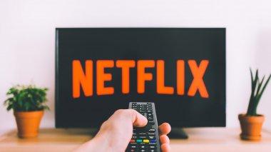 Top 10 séries que você não pode deixar de assistir em 2018