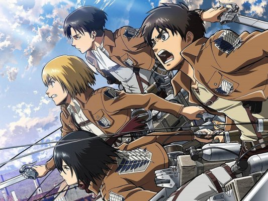 poltrona-Attack-on-Titan-Season-3-Episode-1