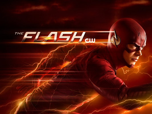 poltrona-The_Flash_season_5_key_art